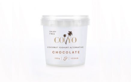 Chocolate 150g