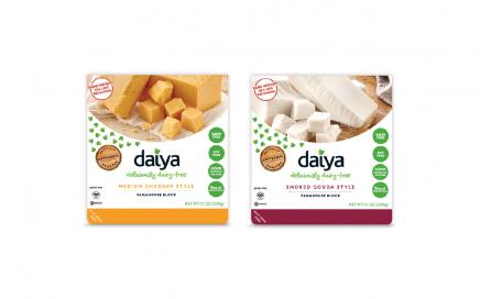 Daiya Block Group