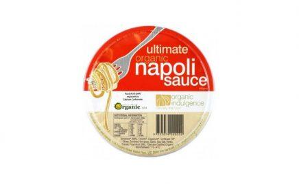 napoli-sauce