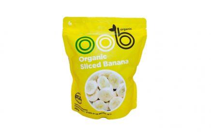 oob-sliced-bananas